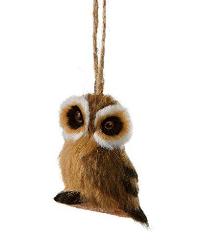owl christmas ornaments christmas tree ideas