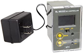 Hanna Instruments Mini Conductivity Controller