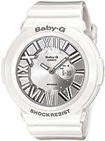 Casio Baby-G BGA-160-7B1ER - Orologio da polso Donna
