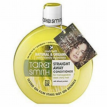 tara-smith-straight-away-conditioner-250ml-by-tara-smith