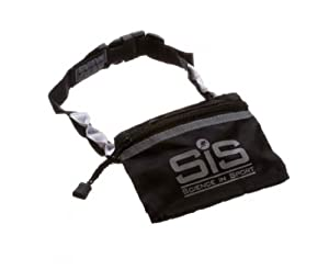 Science in Sport SIS Marathon Gel Belt -
