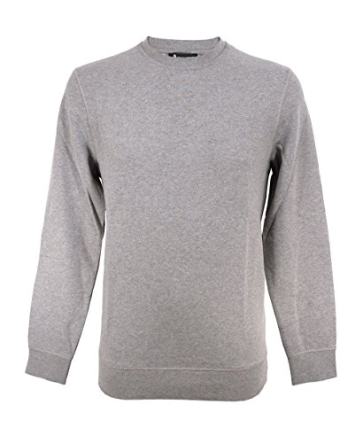 aquascutum-gilpin-crew-neck-sweatshirt-xl-grey