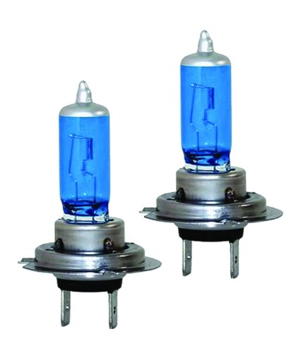 Hardfloor Vacuum front-631483