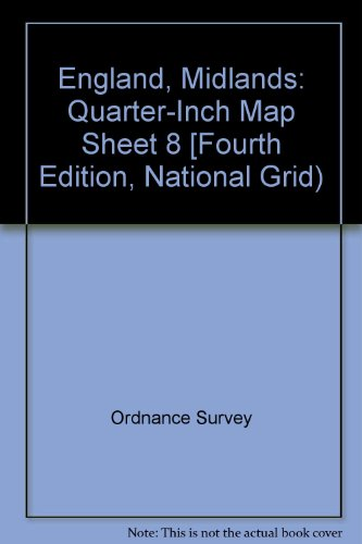 england-midlands-quarter-inch-map-sheet-8-fourth-edition-national-grid