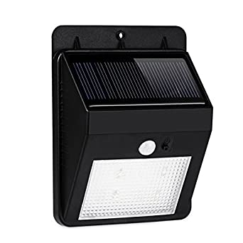 solar light multi purpose outdoor led wireless solar. Black Bedroom Furniture Sets. Home Design Ideas