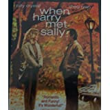 When Harry Met Sally ~ Billy Crystal