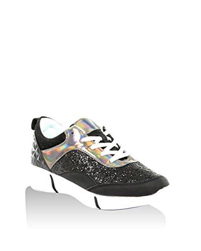 CATISA Sneaker [Blu]