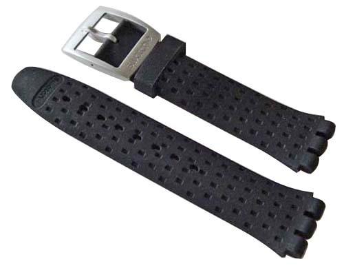 swatch-irony-strap-wildly