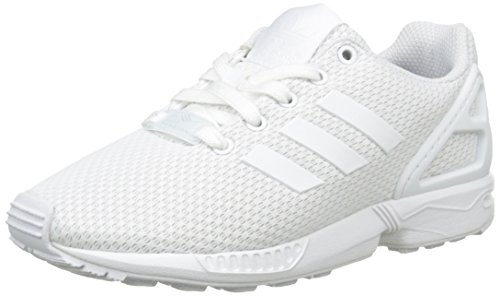 adidas-zx-flux-k-zapatillas-para-nino-color-blanco-talla-33