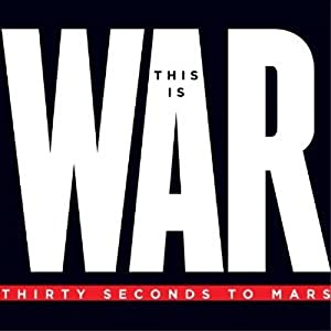 This Is War [Deluxe Edition]