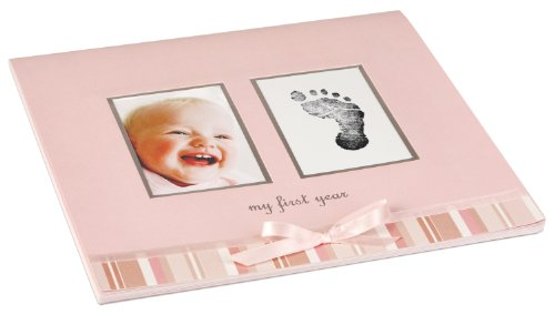 Precious Moments For Baby Shower