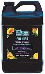 EQyss Premier Shampoo 128 oz