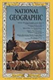 img - for National Geographic (March 1963, Vol 123, No.3) book / textbook / text book