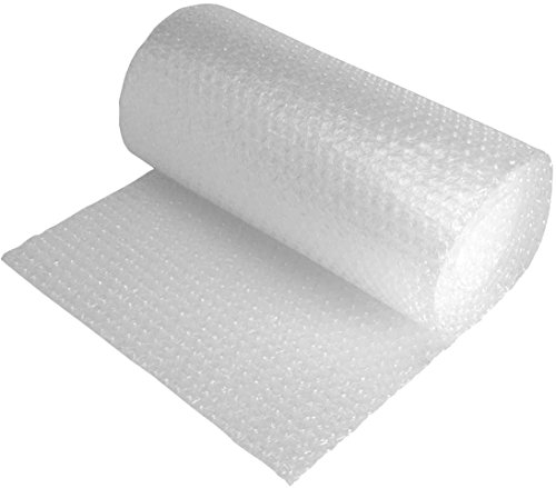 jiffy-bubble-film-protective-packaging-10mm-bubbles-roll-500mmx10m-ref-broc37962