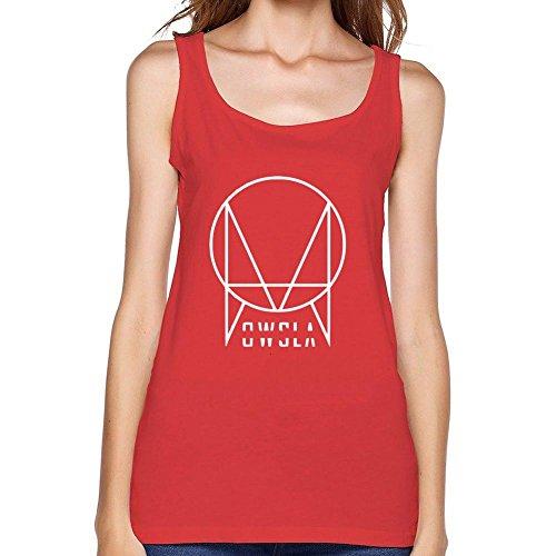 womens-owsla-tank-top-t-shirt-x-large
