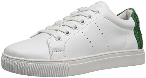 LOLA CRUZ Donna 238Z10BK scarpe sportive multicolore Size: 36 EU