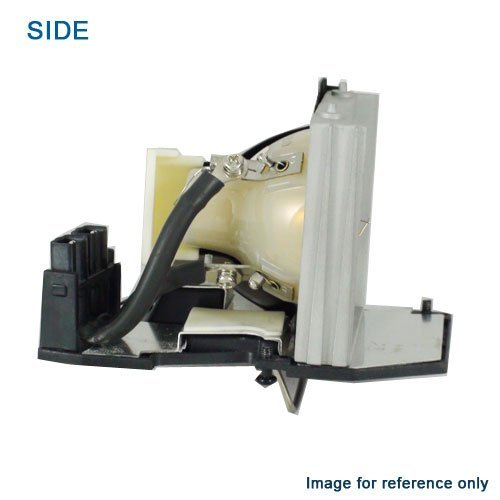 Dell 2300MP 2300 MP Projector Lamp with Housing