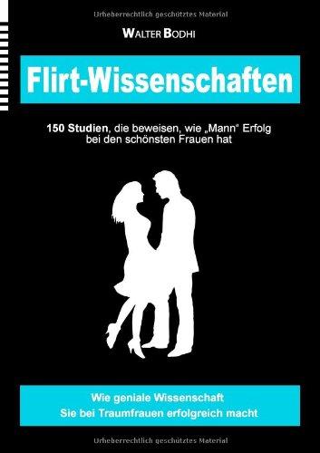 can not participate Er sucht sie Rheinfelden männliche Singles aus congratulate, your idea magnificent