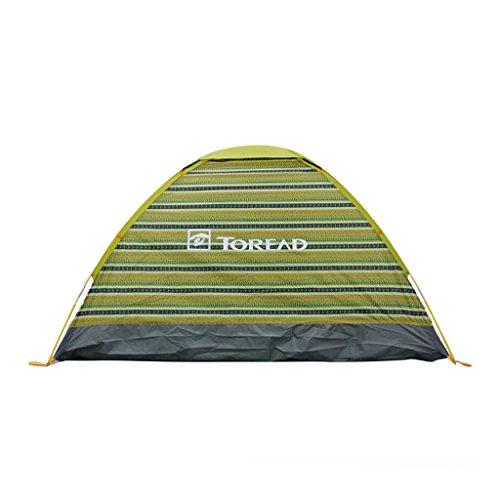 outdoor-gear-pathfinder-fruhling-und-sommer-reise-outdoor-camping-zelt-wind-und-regen
