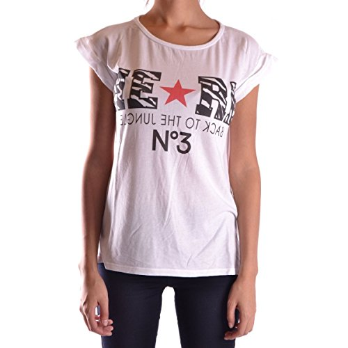 Sweet Matilda T-Shirt PC277