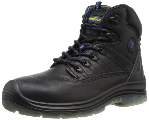 goodyear-scarpe-antinfortunistiche-sherman-uomo-nero-schwarz-10-uk-445-eu