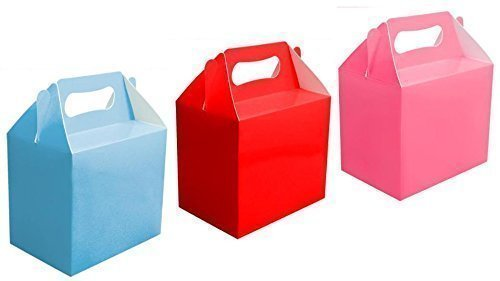 18-x-assorted-lunch-food-boxes-6-of-each-colour-supplied