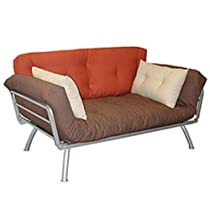 Big Sale Elite Mali Flex Futon Set