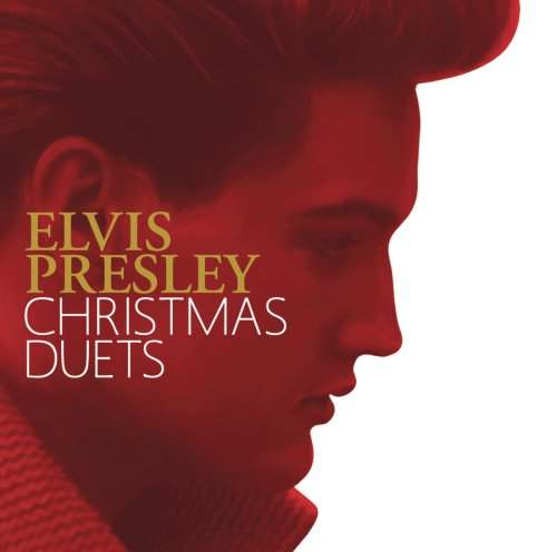 Elvis Presley - Elvis Presley (Disc One: The Hits) - Zortam Music