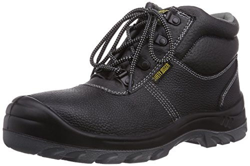 Safety Jogger Unisex-Adult Bestboy Safety Shoes