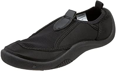 Buy Rafters Kids' Orlando Water Shoe by Rafters
