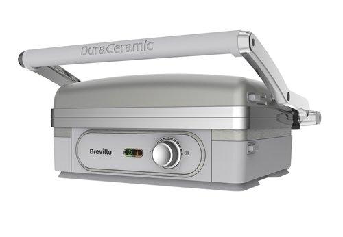 breville-duraceramic-vhg026x-ultimate-grill-con-revestimiento