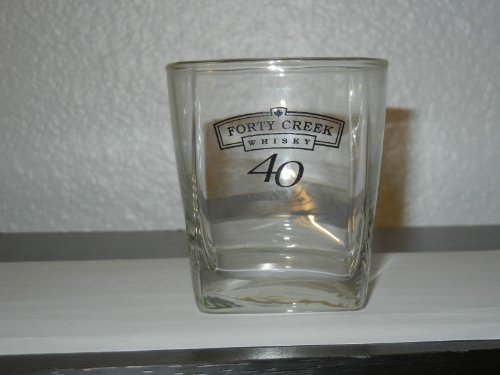 forty-creek-sinfter-glass-set-of-2-glasses