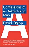 Image of Confessions of an Advertising Man