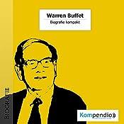 Warren Buffet (Biografie kompakt) | Robert Sasse, Yannick Esters