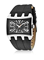 Police Reloj de cuarzo Woman Dimension 36 mm