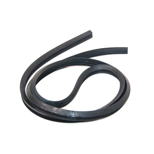 Genuine Hotpoint Dishwasher Top Or Sides Door Seal front-426686