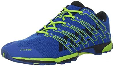 Buy Inov-8 F-Lite™ 240 Cross-Training Shoe by Inov-8