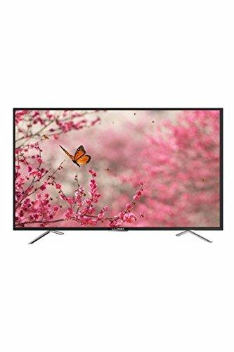 Lloyd L50UHDN 50 Inch Ultra HD 4K Smart LED TV Image
