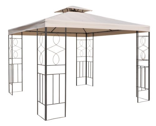 pavillon ersatzdach wasserdicht storeamore. Black Bedroom Furniture Sets. Home Design Ideas