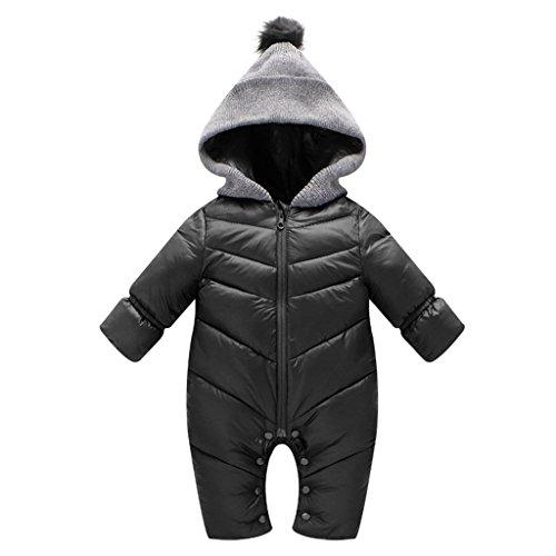 vine-tute-da-neve-bambino-pagliaccetti-ragazzi-ragazze-hooded-body-inverno-overalls-nero-6-12-mesi