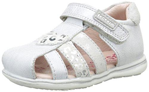 garvalin-162318-zapatos-de-primeros-pasos-bebe-ninas-blanco-norton-24