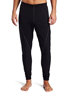 Sugoi Men's Firewall 220 Tight (Black/Black, X-Large)