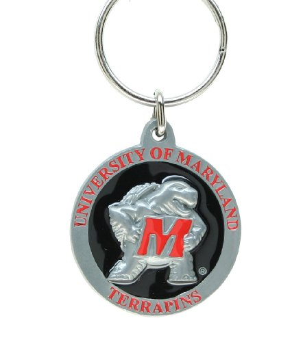Maryland accessories maryland terrapins accessories for Affordable pools pearl river la