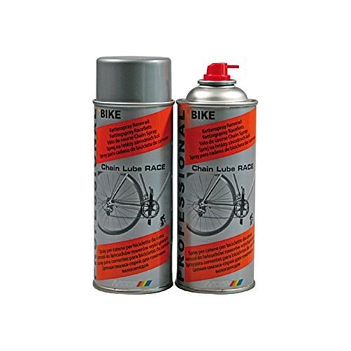 "MOTIP Kettenspray ""Racing"" Spraydose 400 ml"