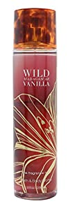 Bath & Body Works Wild Madagascar Van…