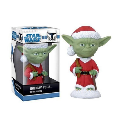 star-wars-yoda-holiday-mini-wacky-wobbler