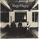 slapp happy LP