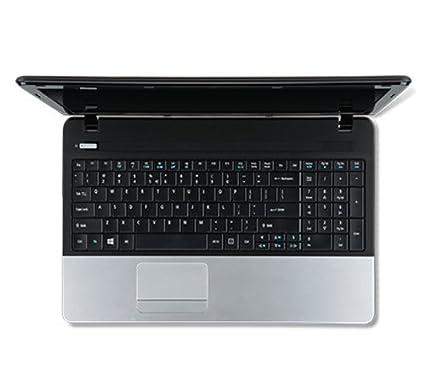 Acer-Aspire-E1-571-BT-NX.M09SI.031-Laptop