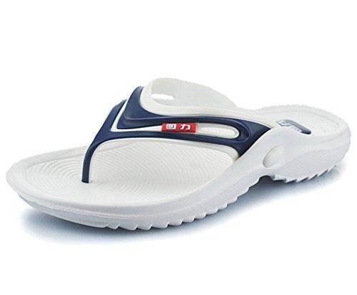 flip-folps-happy-lily-semelle-ergonomique-antiderapant-chaussures-de-piscine-y-style-string-pour-fem