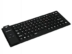 Scosche Bluetooth Wireless Keyboard For iPad